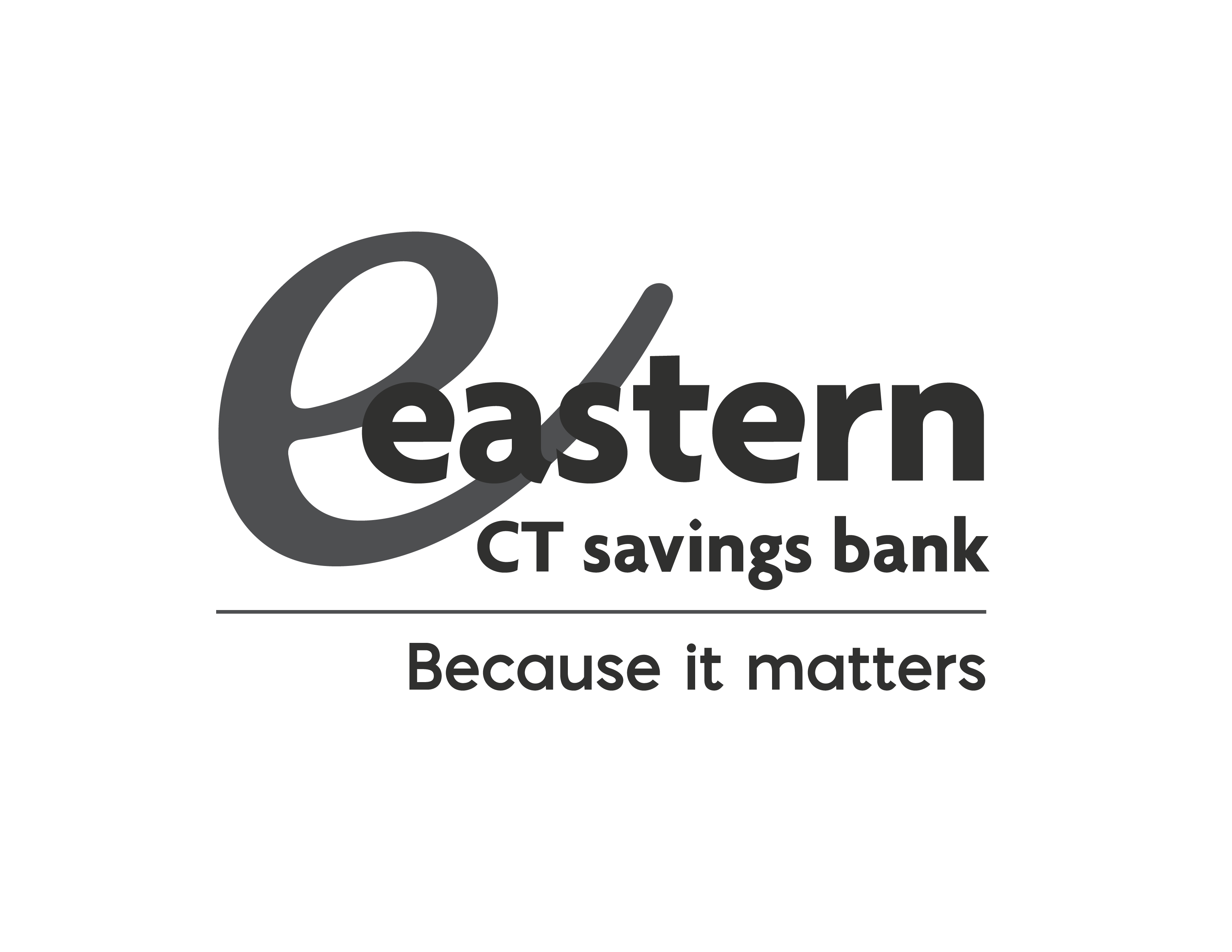 Eastern CT Savings Bank, Client Collection