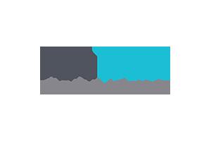 NHTrust Logo