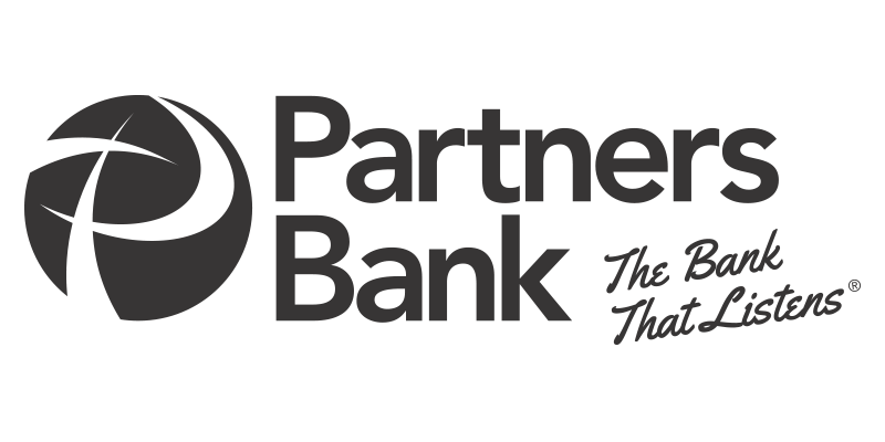 Partners Bank, Client Collection