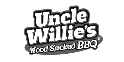 Uncle Willies, Client Collection