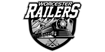 Worcester Railers, Client Collection