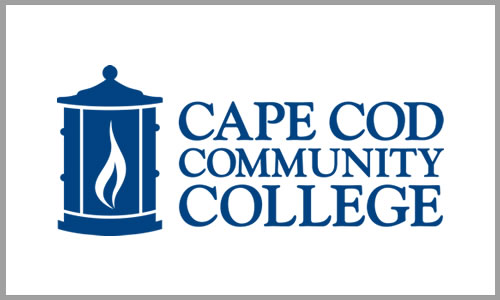 June 2018 – Cape Cod Community College