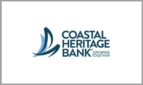 May 2018 – Coastal Heritage Bank