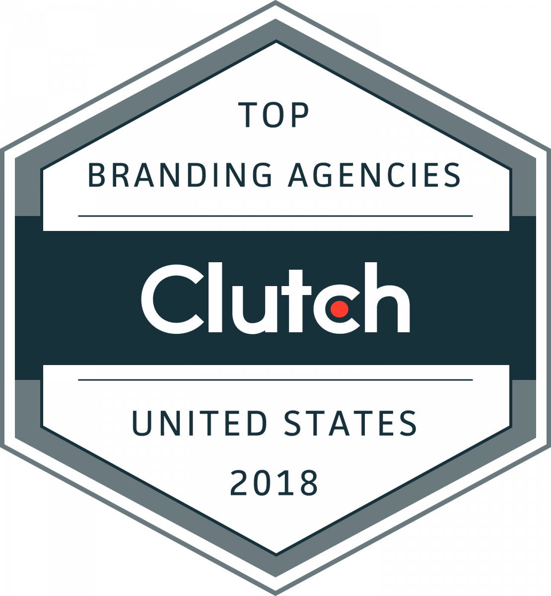 Davis Advertising Named as an Agency Leader in Branding