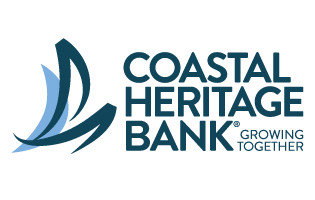 Coastal Heritage Bank, Client Collection