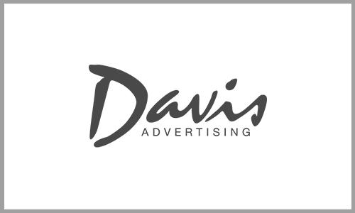 March 2018 – Davis Advertising Hires New Account Coordinator