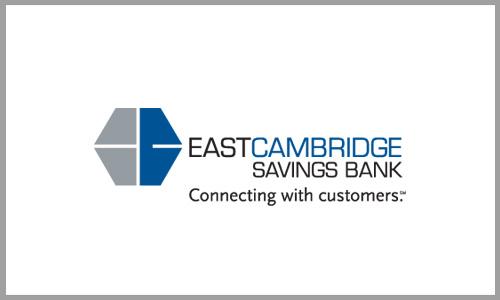 May 2018 – East Cambridge Savings Bank