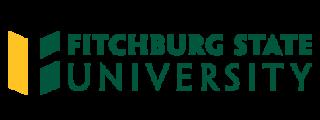 fitchburg-logo