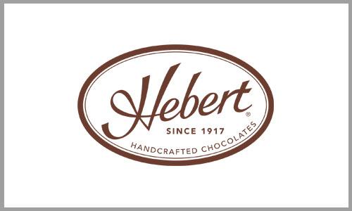 July 2018 – Hebert Candies