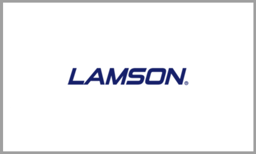 March 2018 – Lamson