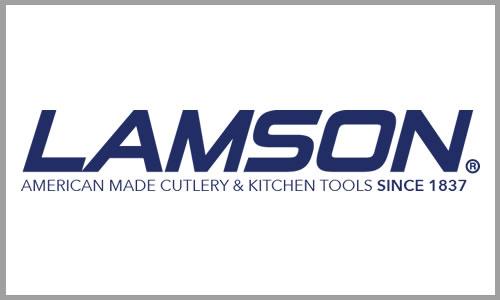 June 2018 – Lamson Cutlery