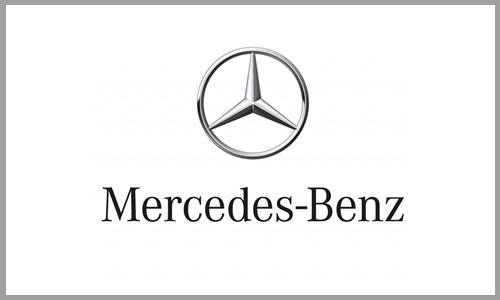 June 2018 – Mercedes-Benz of Shrewsbury