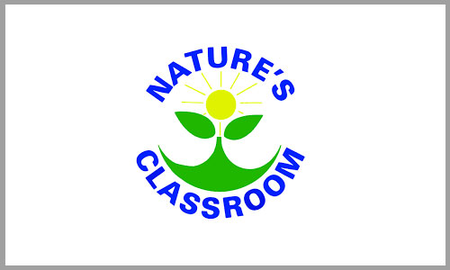 July 2018 – Nature's Classroom