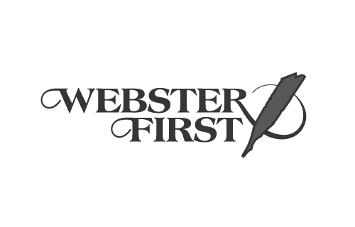 Webster First Federal Credit Union, Client Collection